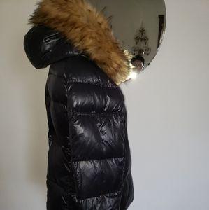 S13 New York Kylie Down Jacket Women's